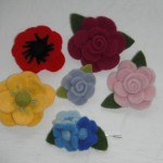 Flowers1 (Small)