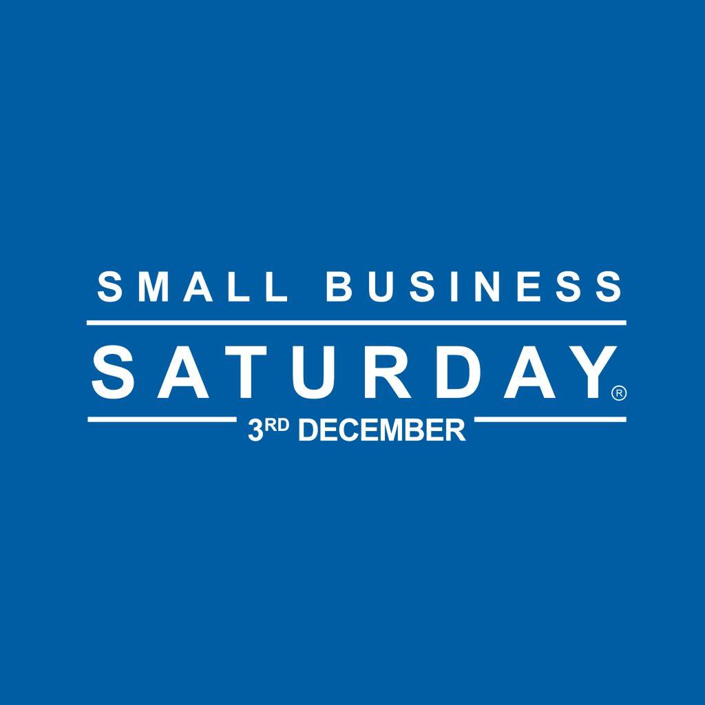 small-business-saturday-uk-2016-logo-english-blue-hi-res